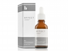 BFFECT~Brio眼部精華(30ml)